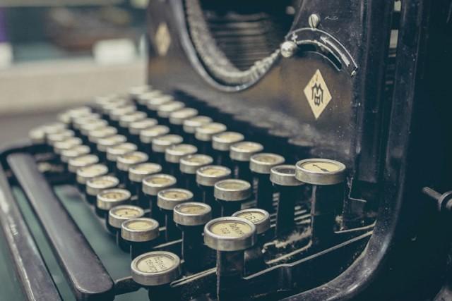 technology_new-keyboard_084K[1]